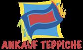 ankauf-teppiche-logo